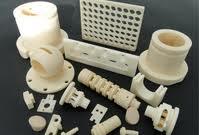 ceramic components