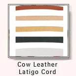 Lether products