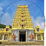 Thiruvallur