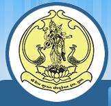 Uttar Gujarat Education Trust