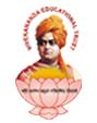 Vivekananda Educational Trust