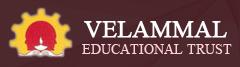 Velammal Educational Trust (VET)