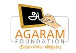 Agaram Foundation