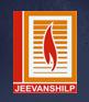 Jeevanshilp Education Trust