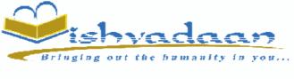 Vishvadaan Educational and Charitable Trust