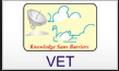 Virtual Education Trust (VET)