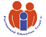 Parmanand Education Trust