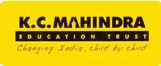 K. C. Mahindra Education Trust