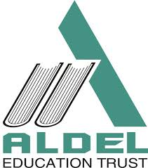 Aldel Education Trust