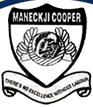 Maneckji Cooper Education Trust School