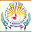 Prasanna Education Trust