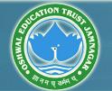 Oshwal Education trust