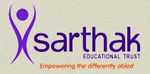 Sarthak Educational Trust