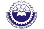 Dnyan Ganga Education Trust