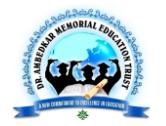 Dr. Ambedkar Memorial Education Trust