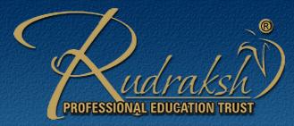 Rudraksh Professional Education Trust