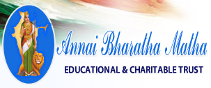 Annai Baharatha matha educational  & Charitable Trust