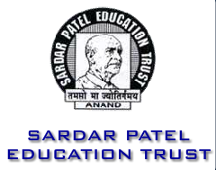Sardar Patel Education trust (SPET)