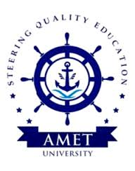 Top Univeristy Academy of Maritime Education and Training details in Edubilla.com