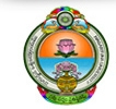 Top university Acharaya Nagarjuna University details in Edubilla.com