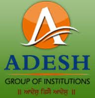 Top university Adesh University details in Edubilla.com