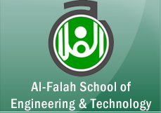 Top Univeristy Al-Falah University details in Edubilla.com