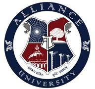 Top Univeristy Alliance University details in Edubilla.com