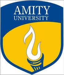Top Univeristy Amity University details in Edubilla.com