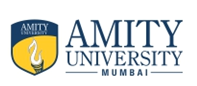 Top Univeristy Amity University,Mumbai details in Edubilla.com