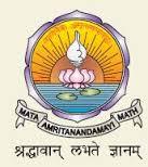 Amrita Vishwa Vidyapeetham