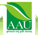 Top Univeristy Anand Agricultural University details in Edubilla.com