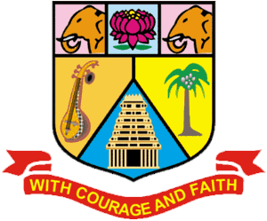 Top Univeristy Annamalai University details in Edubilla.com