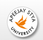 Top Univeristy Apeejay Stya University details in Edubilla.com
