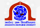 Arybhatta Knowledge University