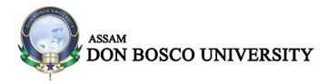 Top Univeristy Assam Don Bosco University details in Edubilla.com