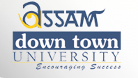 Top Univeristy Assam Down Town University details in Edubilla.com