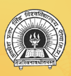 Awadesh Pratap Singh University