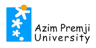 Top Univeristy Azim Premji University details in Edubilla.com