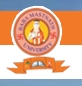 Top Univeristy Baba MastNath University details in Edubilla.com