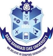 Top Univeristy Babu Banarasi Das University details in Edubilla.com