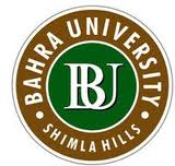 Top Univeristy Bahra University details in Edubilla.com