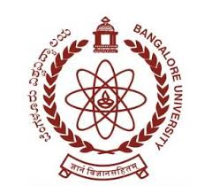 Top Univeristy Bangalore University details in Edubilla.com