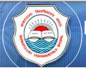 Top Univeristy Barkatullaah University details in Edubilla.com
