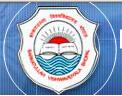 Barkatullaah University