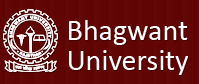 Top Univeristy Bhagwant University details in Edubilla.com