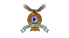 Top Univeristy Bharati Vidyapeeth details in Edubilla.com