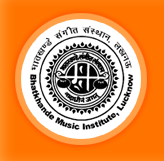 Top Univeristy Bhatkhande Music Institute details in Edubilla.com