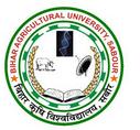 Bihar Agricultural University