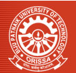 Top Univeristy Biju Patnaik University of Technology details in Edubilla.com
