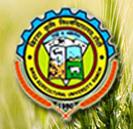 Top Univeristy Birsa Agricultural University details in Edubilla.com